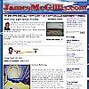 JAMESMCGILLIS.COM
