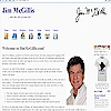 JIMMCGILLIS.COM