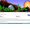 MOABJIM.COM