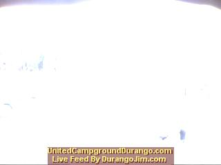United Campgrounds of Durango, CO